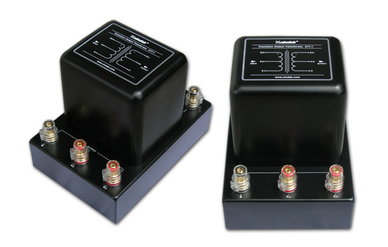 20v音响变压器接线示意图